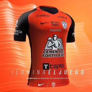 CF-Pachuca-2016-17-jersey-away-nike-01.jpg