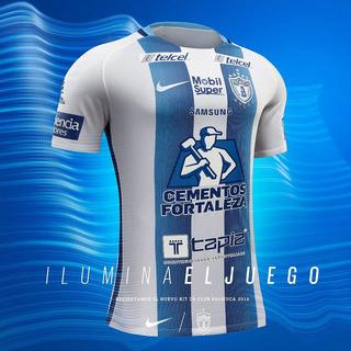 CF-Pachuca-2016-17-jersey-home-nike-02.jpg