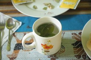 コカ茶.JPG