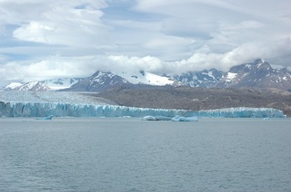 氷河船.JPG