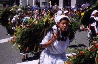 花祭り1.jpg