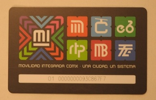 mb3.JPG